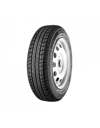 Llanta Continental Vanco AS LT215/85 R16 115/112Q