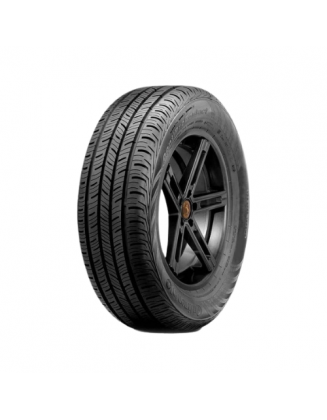 Llanta Continental ContiPro Contact 195/45 R16 84H XL
