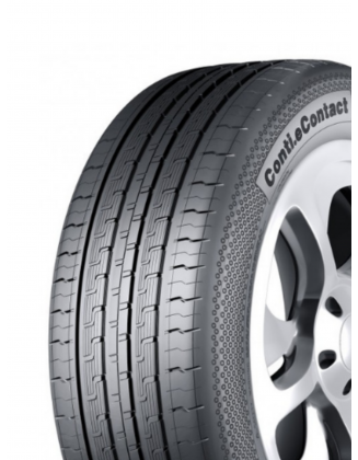 125/80 R13 Conti.eContact