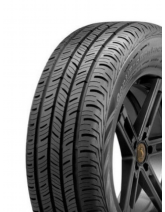195/55 R16 ContiPro Contact
