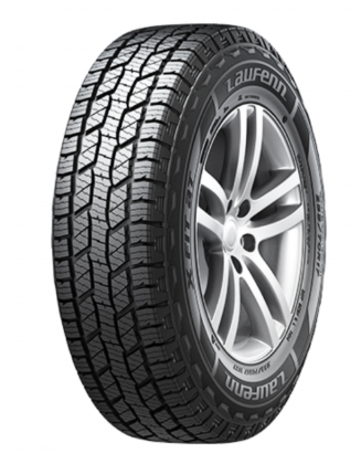 265/70 R17 LC01