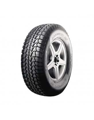 Llanta Barum Bravuris AT (LBR) 27x8.50 R14 95Q