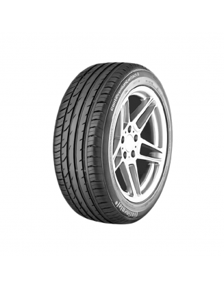 Llanta Continental ContiPremium Contact2 195/65 R15 91H